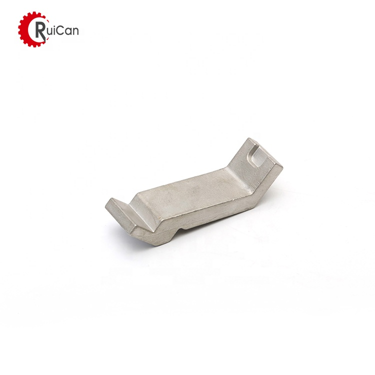 OEM customized high demand precision aluminum parts cnc milling carbide cutting inserts lathe for cnc machining tool box stand