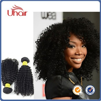 Large stock cheap kinky curly hair weft afro kinky curly hair large stock cheap kinky curly hair weft afro kinky curly hair kinky curl expression hair extension pmusecretfo Images