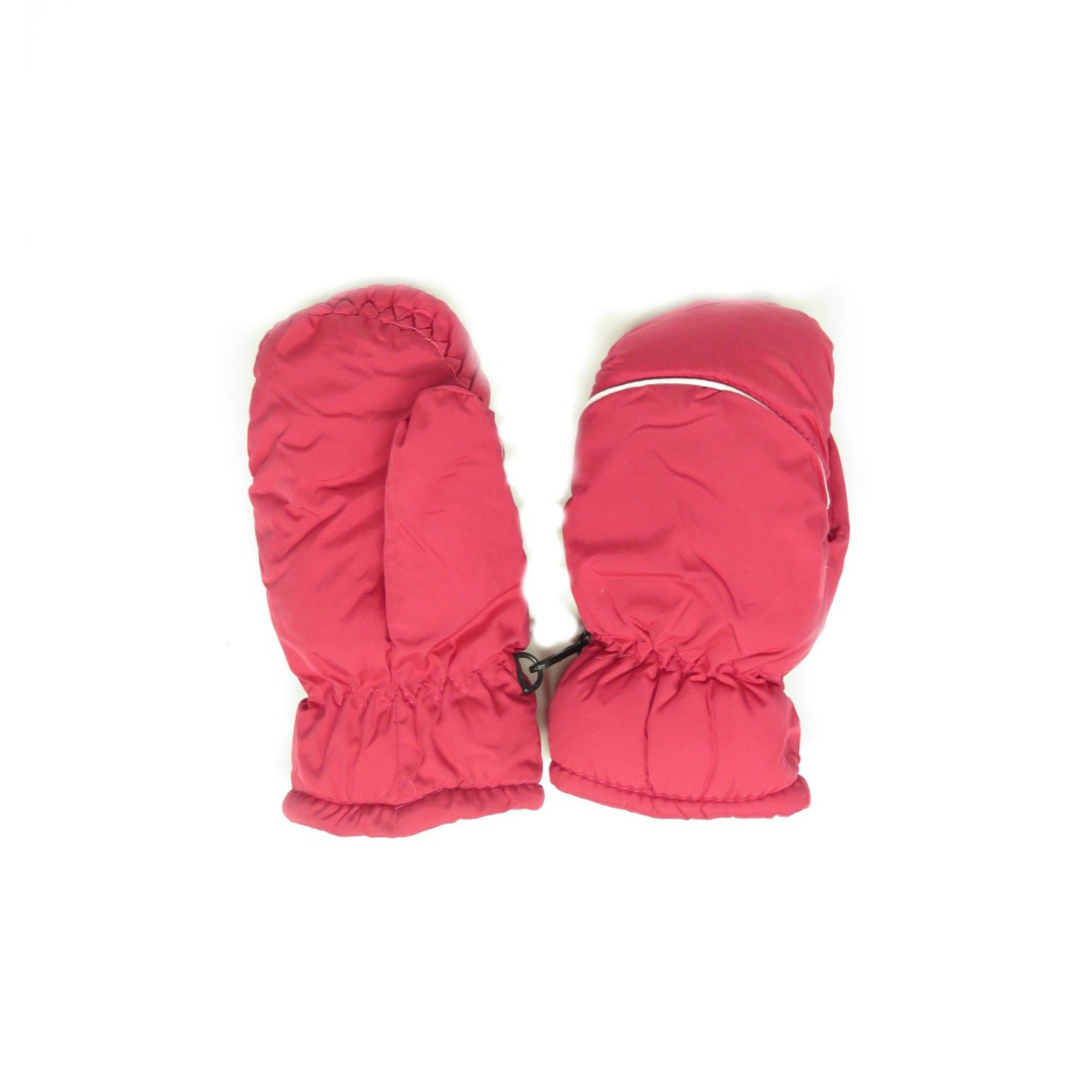 4baa68f9e Cheap Waterproof Mittens For Toddlers