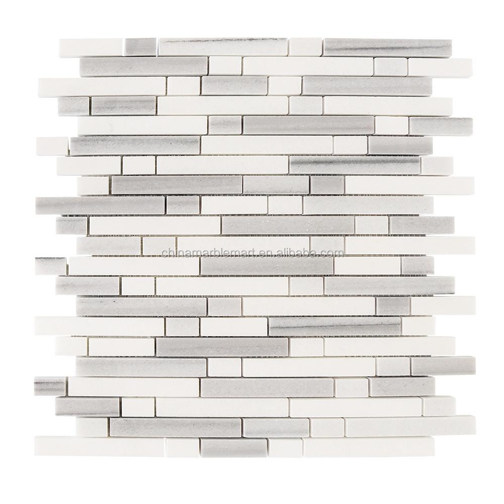 blend linear mosaic (4).JPG