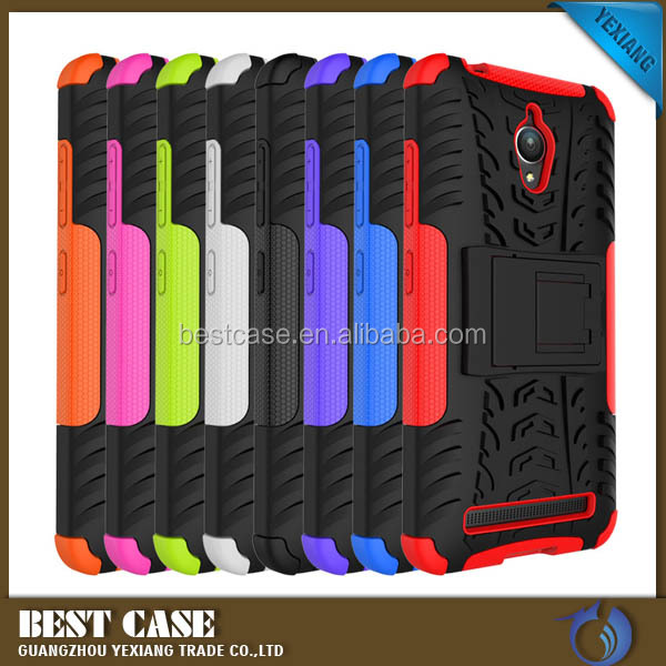 hybrid combo cover case for ipad pro 9.7 case 2 in 1 style