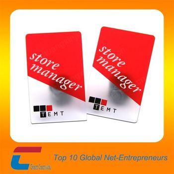 Professionelle Durchsichtigen Kunststoff Visitenkarten Transparent Karte Custom Holographischen Visitenkarten Buy Durchsichtigen Kunststoff