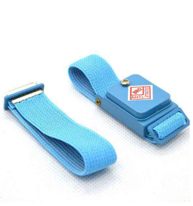 clean room Esd cordless Wrist Straps anti static