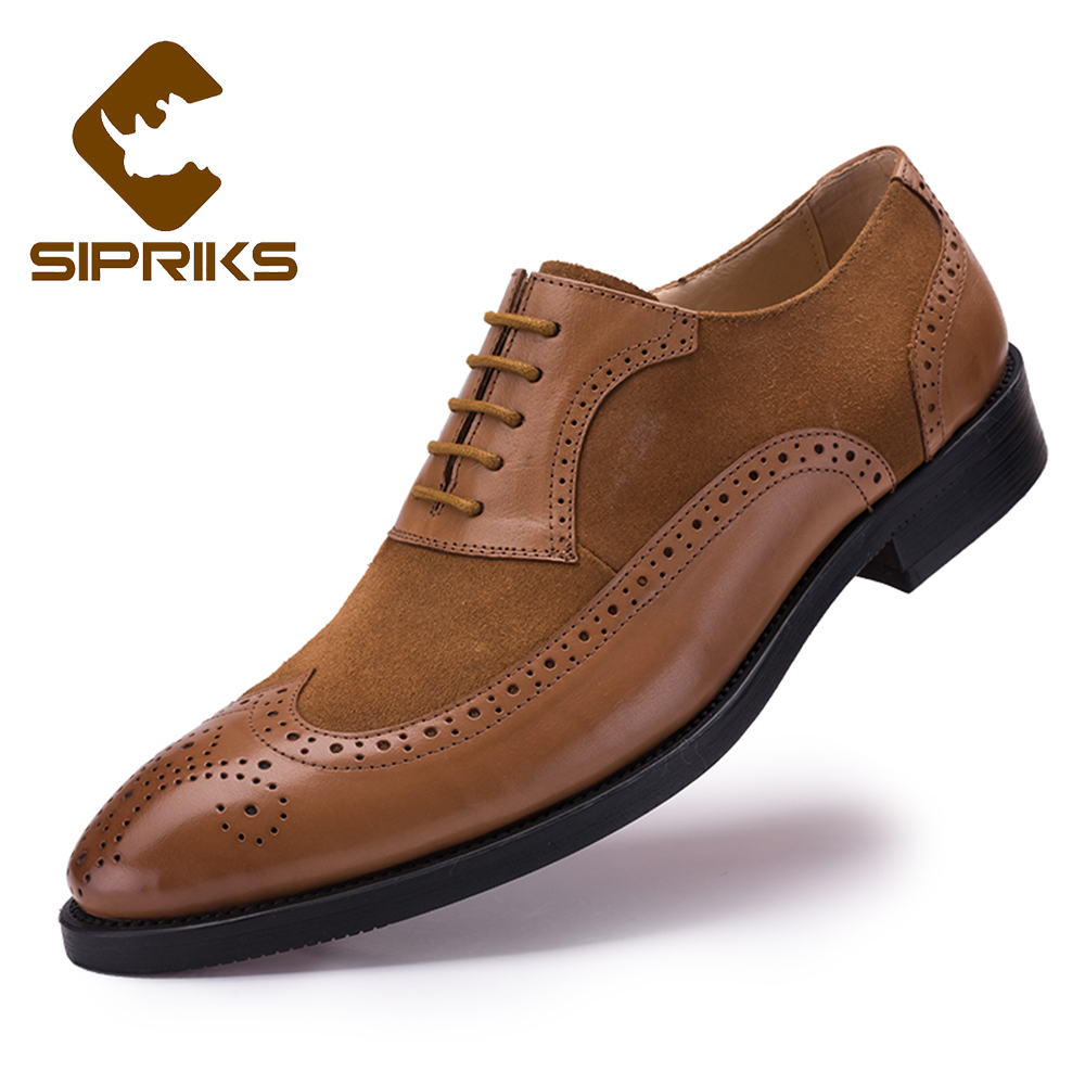 Mens Dress Shoe Boutique