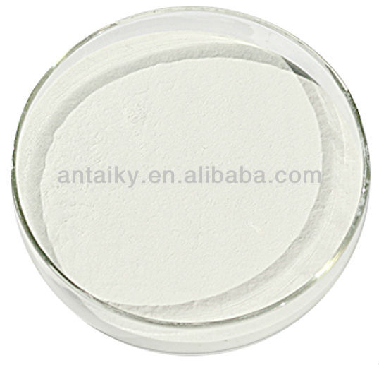 wet milled mica powder for lubricant