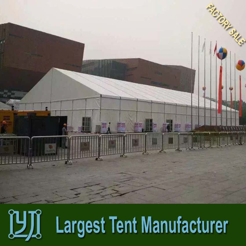 Marquee Tent Price Pakistan Marquee Tent Price Pakistan Suppliers and Manufacturers at Alibaba.com & Marquee Tent Price Pakistan Marquee Tent Price Pakistan Suppliers ...