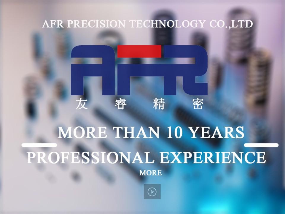 AFR пользовательские сверхмощный нержавеющей стали CB радио антенна пружина