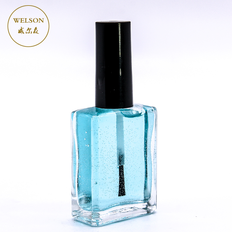 Large Clear Nail Polish Bottle With Brush Supplieranufacturers At Alibaba