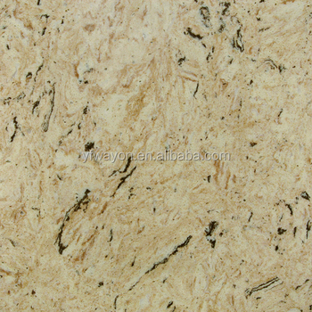 ARTIFICIAL QUARTZ STONE MARBLE DESIGNS COUNTERTOP