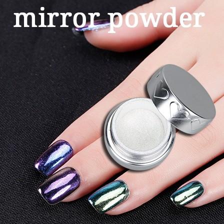 2017 nail art pulver acryl pulver n gel farbige spiegel. Black Bedroom Furniture Sets. Home Design Ideas