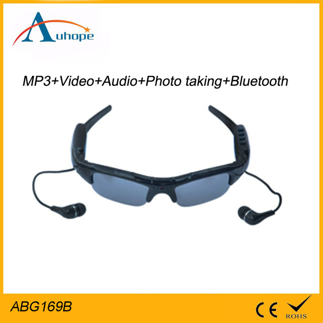 Buy Cheap China sunglasses mp3 with camera Products 04481fd299
