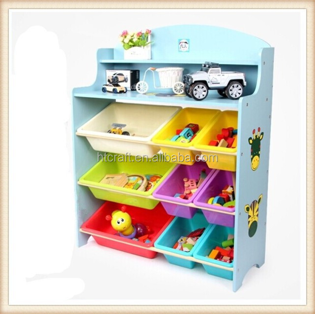 meuble de rangement enfants excellent songmicsdiy diy armoire penderie cubestagre de rangement. Black Bedroom Furniture Sets. Home Design Ideas
