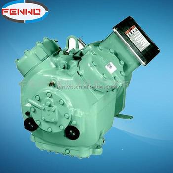 7 5ton Carlyle Compressor Usa 06df824 Carlyle R22 Semi Hermetic Compressor  - Buy Carlyle Compressors Usa,7 5ton Carlyle Compressor,Carlyle R22 Semi