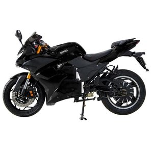 Kawasaki Motorcycles Made, Kawasaki Motorcycles Made