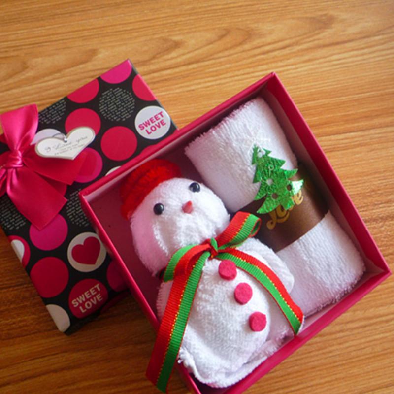 сухинова красиво упаковать полотенце в подарок фото вам повезет, разочаруетесь
