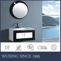 Best Sales High Quality French Bathroom Furniture