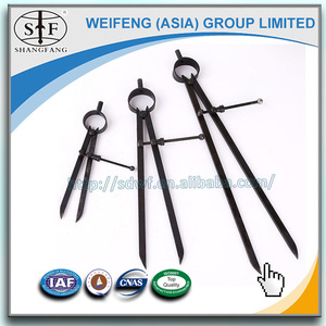 Metal Compass Divider Metal Compass Divider Suppliers And