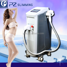 PZ LASER companies looking for distributors 24 hours continuous work laser hair removal