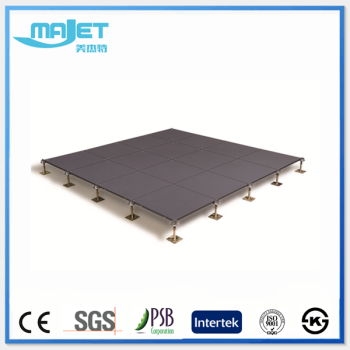 Alibaba China Supplier!! Changzhou Anti Static Raised Access Floor ...
