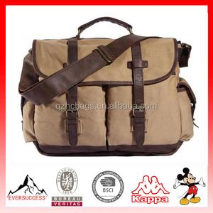 ecc7e416cb Postman Bag For Men Wholesale