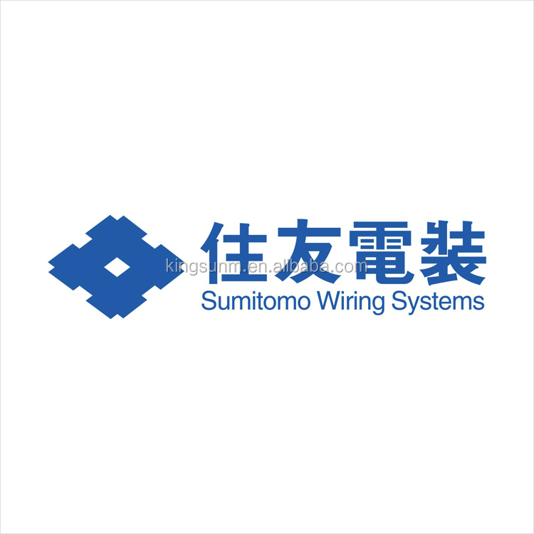 Sumitomo Japan Sumitomo Japan Suppliers and Manufacturers at