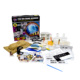 fun detective spy science educational kit