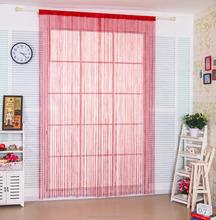 crest home design curtains. 2017 el m s hermoso cresta casa de dise o cortinas  Promoci n Crest Home Design Cortinas Compras online