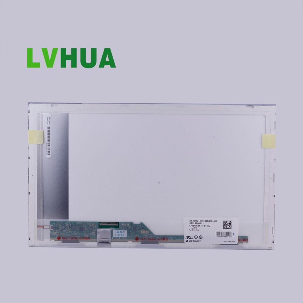 China Acer Laptop Parts Manufacturers And Aspire Diagram Suppliers On