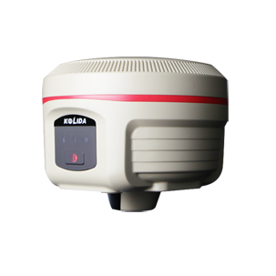 Kolida K9 Mini Smart Rtk Gps Receiver Gps Receiver