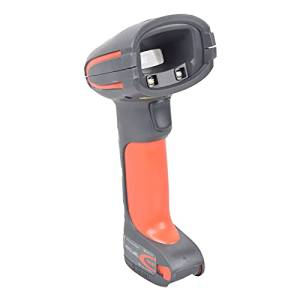 """Honeywell International, Inc - Honeywell Granit 1910I Industrial-Grade Area-Imaging Scanner - Cable1d, 2D - Imager """"Product Category: Aidc/Pos/Barcode Scanners"""""""