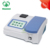 MY-B010B-N Medical blood testing equipment Clinical Touch Screen Semi-auto Chemistry Analyzer