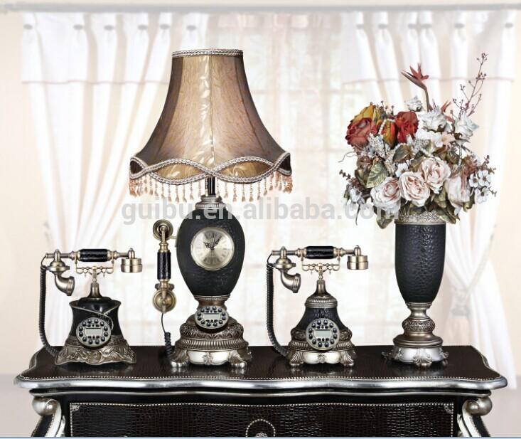 European Style Home Decoration ItemsChina Home Decor Wholesale
