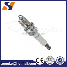 Uy tín cao MN163235 Cho <span class=keywords><strong>Mitsubishi</strong></span> Outlander Peugeot spark plug in car