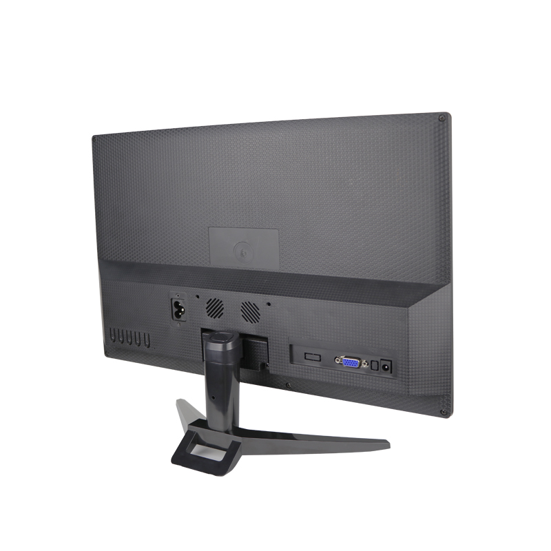 16:9 1680*1050 tft computer monitor 17 inch lcd with led backlight