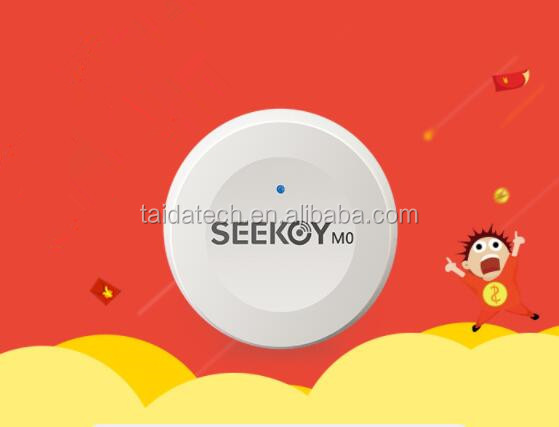 Android ibeacon technology low energy low power bluetooth beacon DA14580