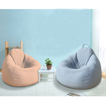 Miraculous Nha May Truc Tiep Ban Gia Thap Tuy Chinh Big Donut Tui Dau Trong Luong Buy Tui Dau Trong Luong Lon Tui Dau Donut Tui Dau Product On Alibaba Com Squirreltailoven Fun Painted Chair Ideas Images Squirreltailovenorg