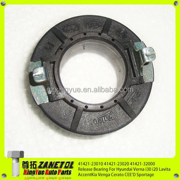 Kia 41421-32000 Clutch Release Bearing