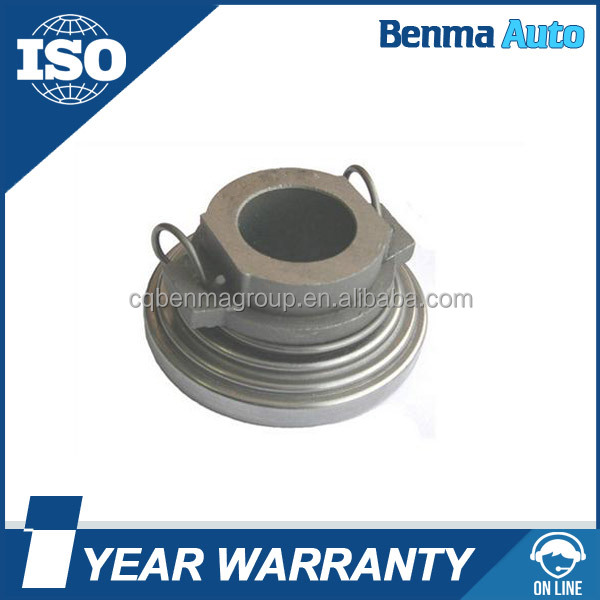 Hot sale auto clutch release bearing 31230-1150A for Hino