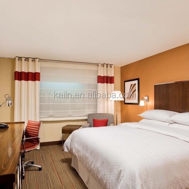GRT0291 Wholesale Hotel Bedroom Furniture