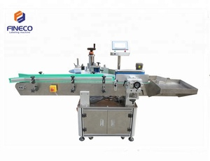 Jar Label Licator Supplieranufacturers At Alibaba