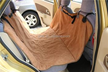 microfiber waterproof dog seat covers car hammock pet seat protector non slip backing microfiber waterproof dog seat covers car hammock pet seat      rh   alibaba
