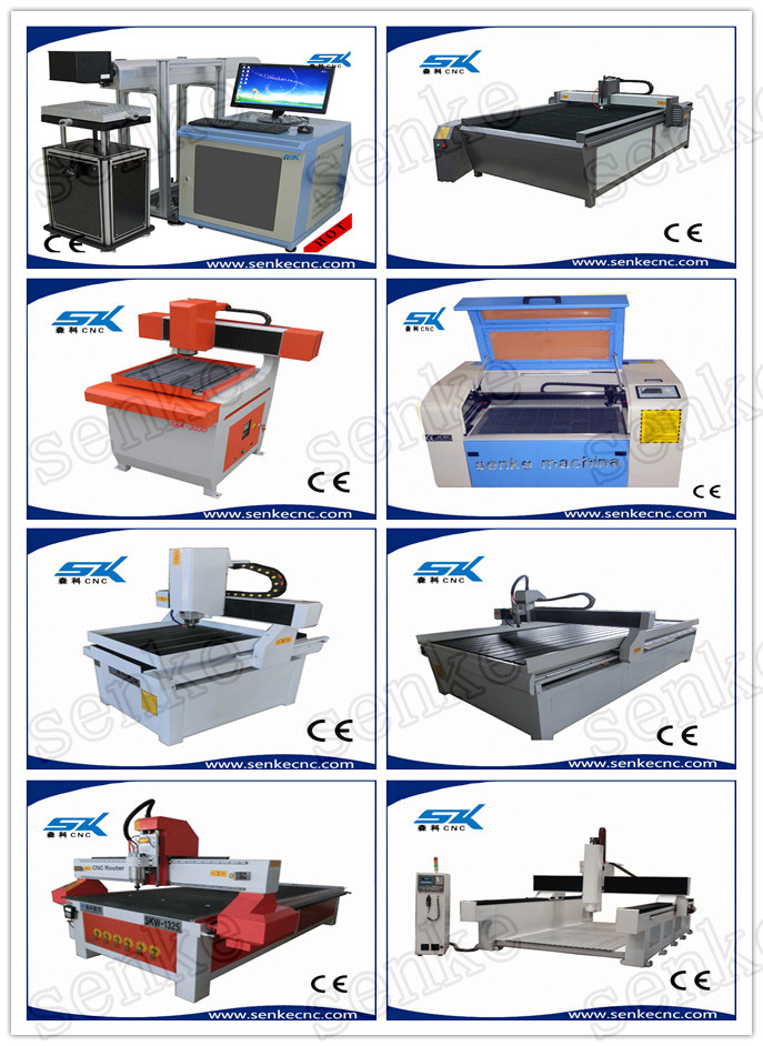 cnc glass cutting machine