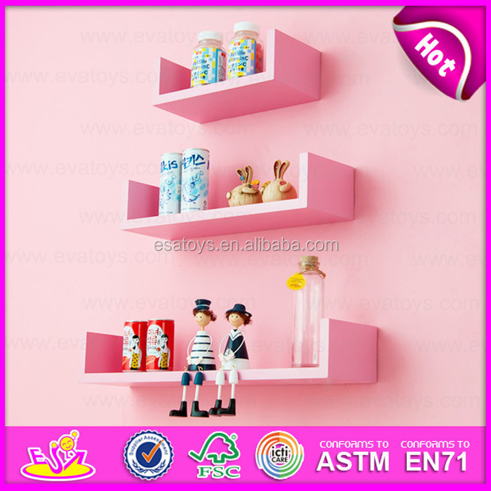 Cube Shelf Wall Decor, Cube Shelf Wall Decor Suppliers and ...
