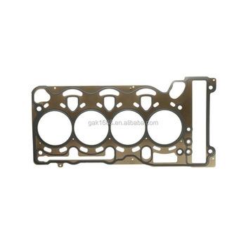 7f4a1244c7a4 Cylinder Head Gasket 11127563412 11127509710 1112 7563 412 For E46 E85 E60  E61 E83 E90