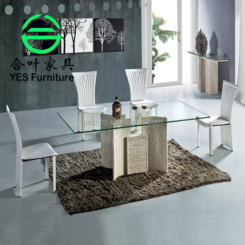 Venta al por mayor muebles con comedores pequeños-Compre online los ...