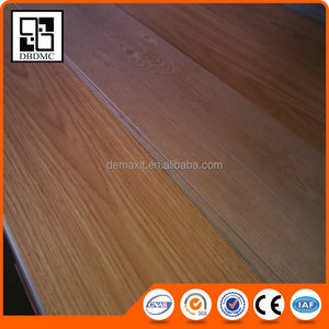 How to install vinyl flooring on pontoon boat from online shopping alibaba