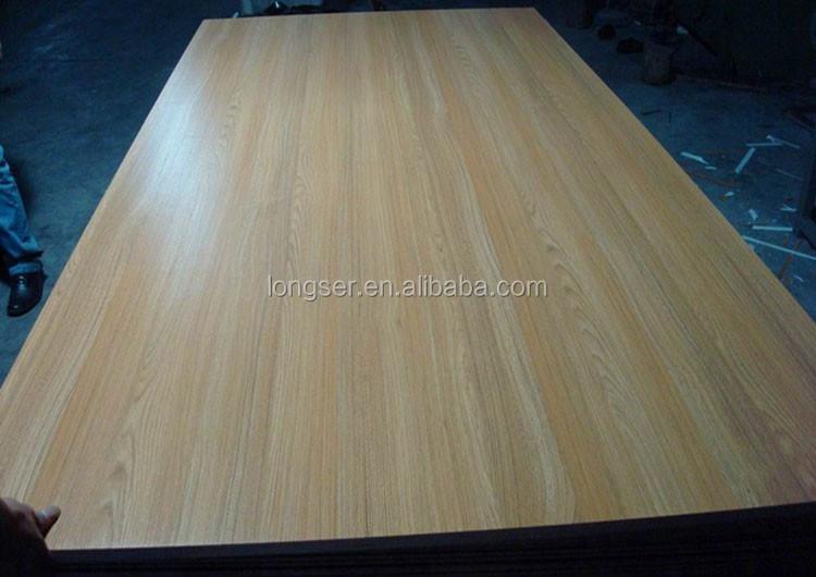 1220x2440x18mm Formica Laminate Hpl Plywood Buy Hpl