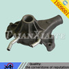 high quality aluminium gearbox housing used motorcycles gearbox