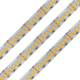 Factory price 12V 24V smd 3528 3014 5630 5050 2835 flexible white rgb led strip light