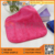 Essential Household Thick Velvet Coral Cashmere Super Absorbent Kitchen Dish Cleaning PVA Towel Cloth